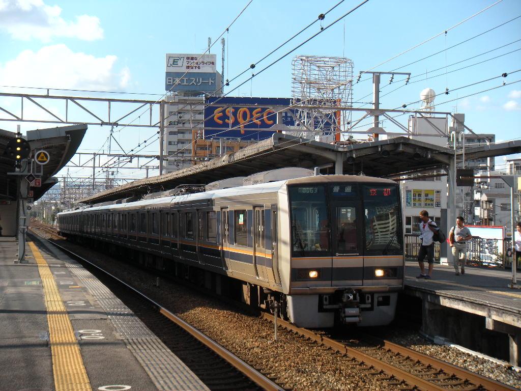 DSCN4842.jpg
