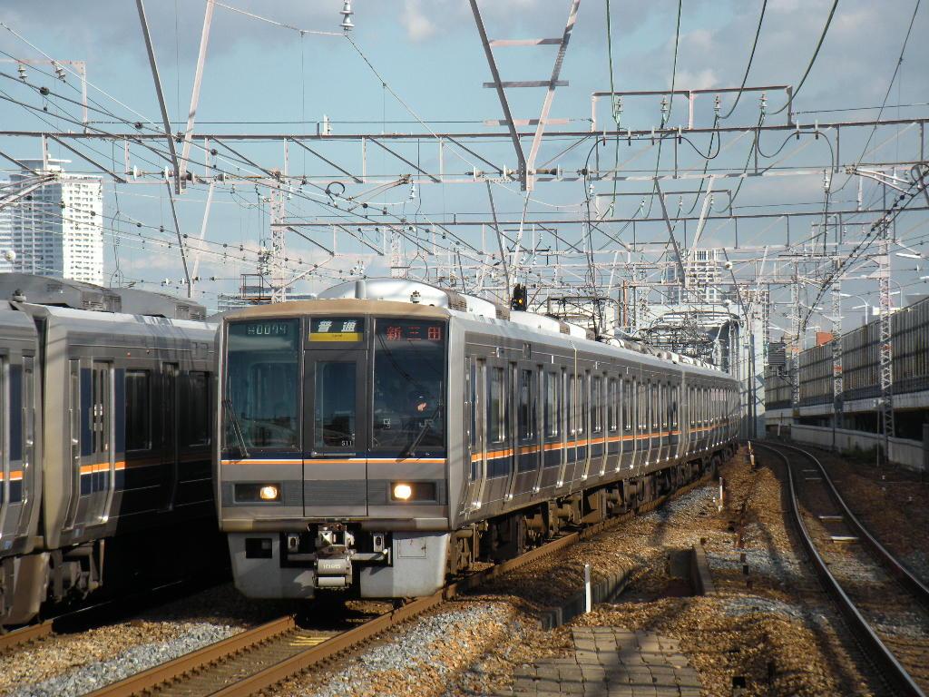 DSCN4844.jpg