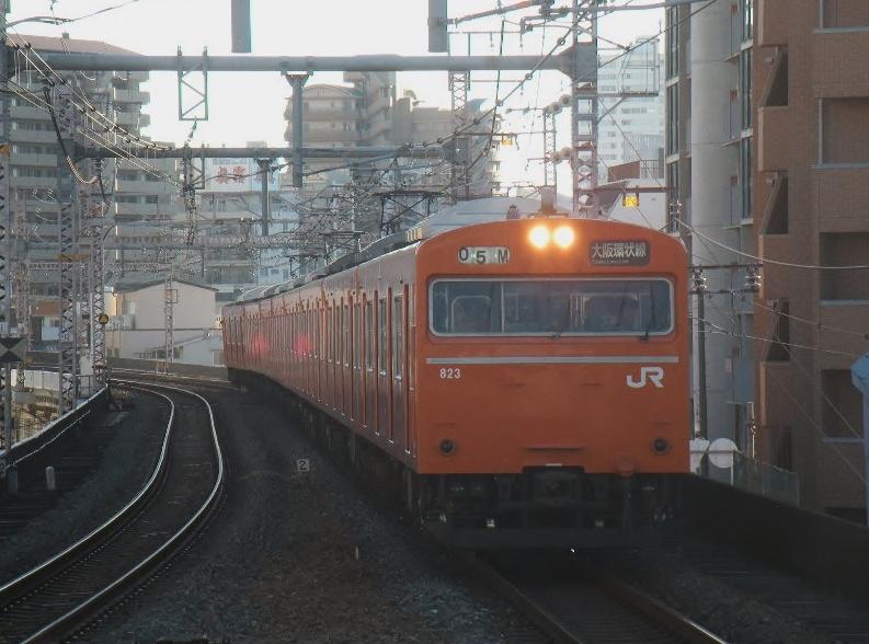 DSCN4858.jpg