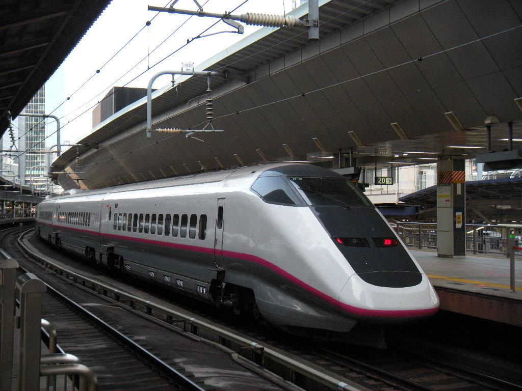 DSCN4903.jpg