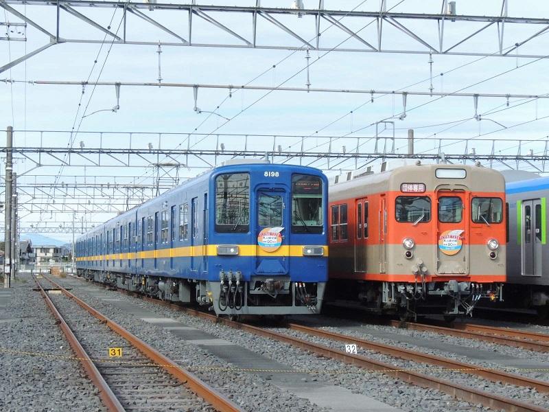 DSCN4907.jpg
