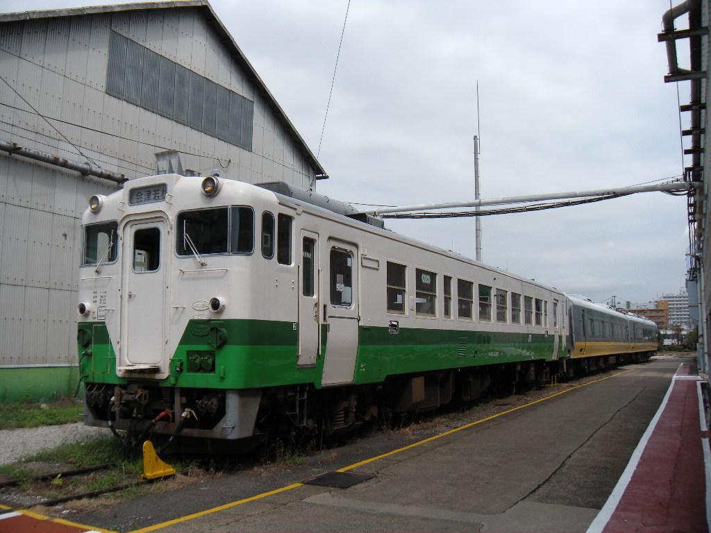 DSCN4908.jpg