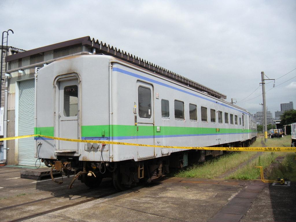 DSCN4909.jpg