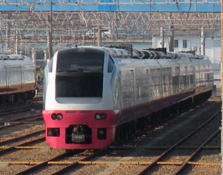 DSCN4946.jpg