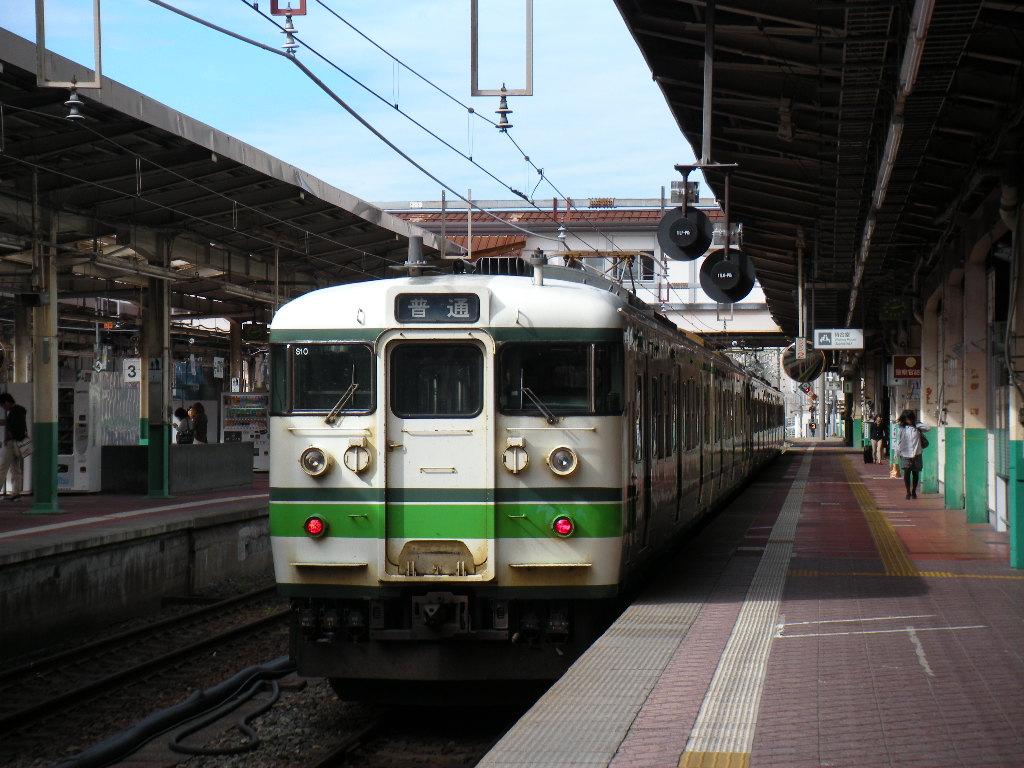 DSCN5046.jpg
