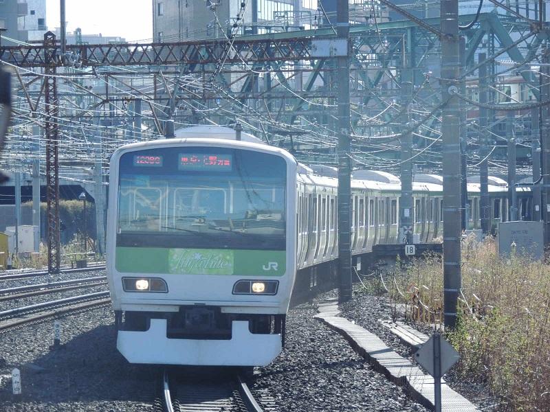 DSCN5055.jpg