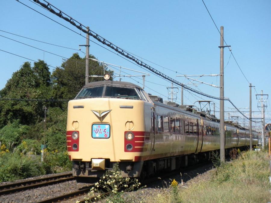 DSCN5258.jpg