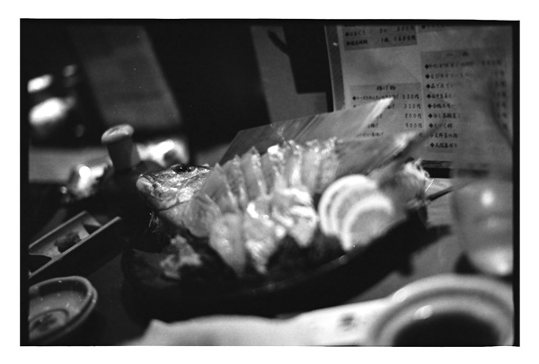 201208_d_atode_4.jpg