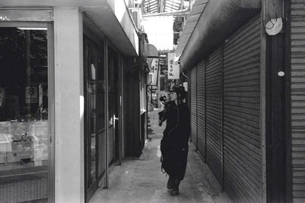 haijin201308_2.jpg