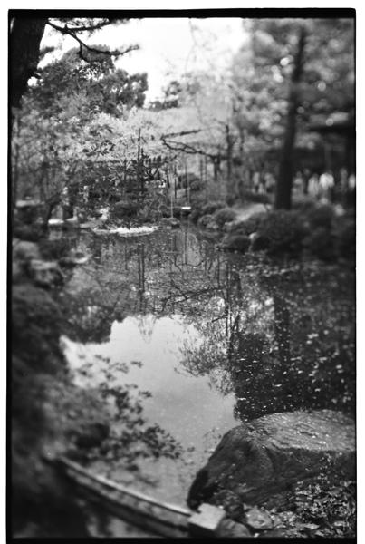 yuigon_201310_2.jpg