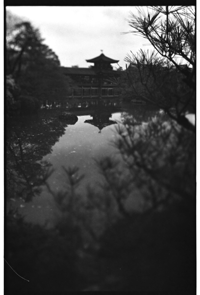 yuigon_201310_2_5.jpg