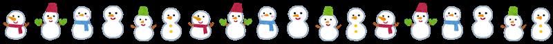 line_winter_snowman[1]