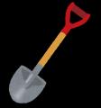 shovel[1]