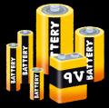 battery_set[1]