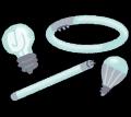 light_bulb[1]