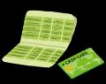 money_tsuchou_cashcard[1]