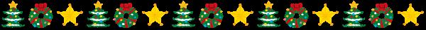 line_christmas_tree[1]