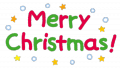 christmas_merry[1]
