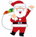 christmas_santa_hello[1]