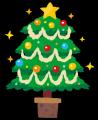 christmas_tree[1]