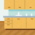room_kitchen[1]