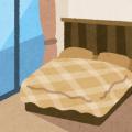room_shinshitsu[1]