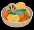 food_yasai_nimono[1]