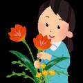 ikebana_woman[1]