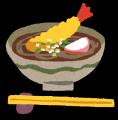 toshikoshisoba[1]