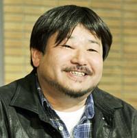 西村賢太、2度の逮捕を経て芥川賞に…