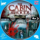 キャビン_bd_02 【原題】The Cabin in the Woods