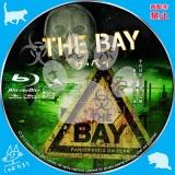 ザ・ベイ_bd_01 【原題】 The Bay