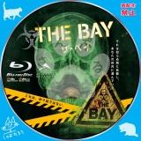 ザ・ベイ_bd_02 【原題】 The Bay
