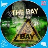 ザ・ベイ_dvd_01 【原題】 The Bay