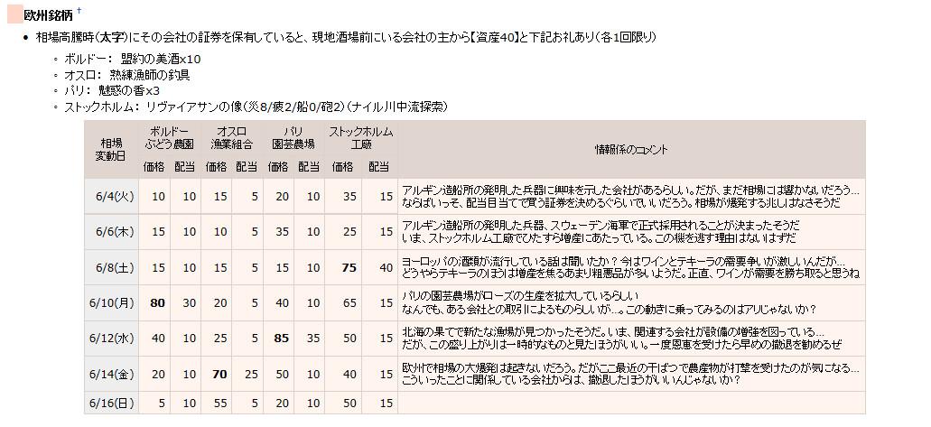 bandicam 2013-06-16 12-42-33-375