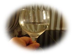 DSC00910乾杯