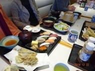 DSC00974お料理2