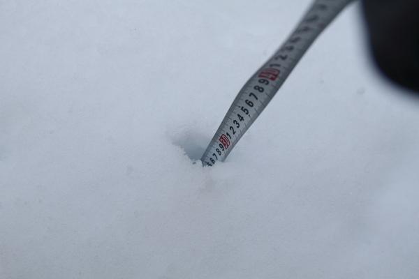 IMG_0210大雪 翌日大雪 翌日