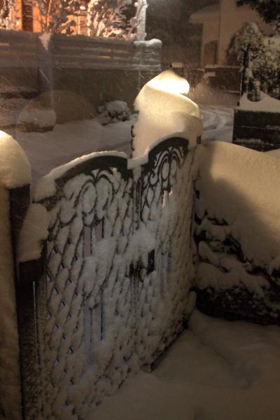IMG_0225また大雪また大雪