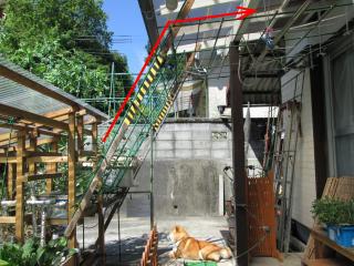 snap_3uraken2suikou_201350112045.jpg