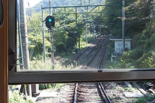 kamihiradai1.jpg