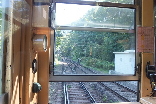 kamihiradai7.jpg