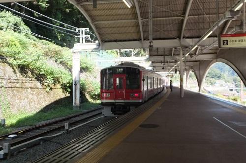 yumoto21.jpg