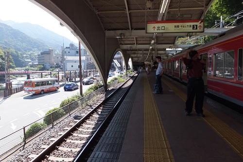 yumoto24.jpg