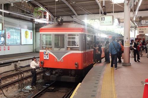 yumoto5.jpg