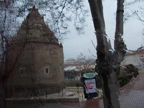 867 -霊廟