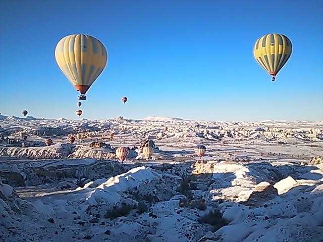 DSC_0040気球の旅2