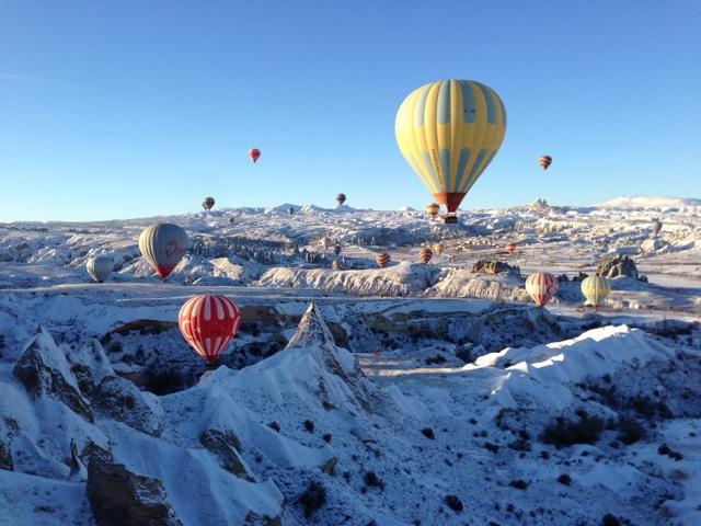 IMG_507気球の旅3