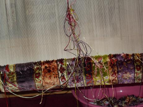 1060 -絨毯2