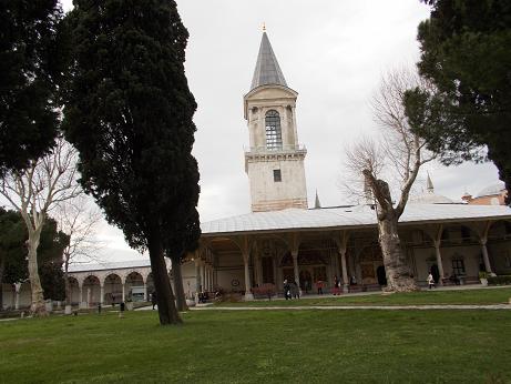 1208 -教会3